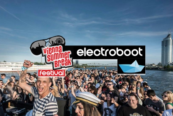 Electroboot