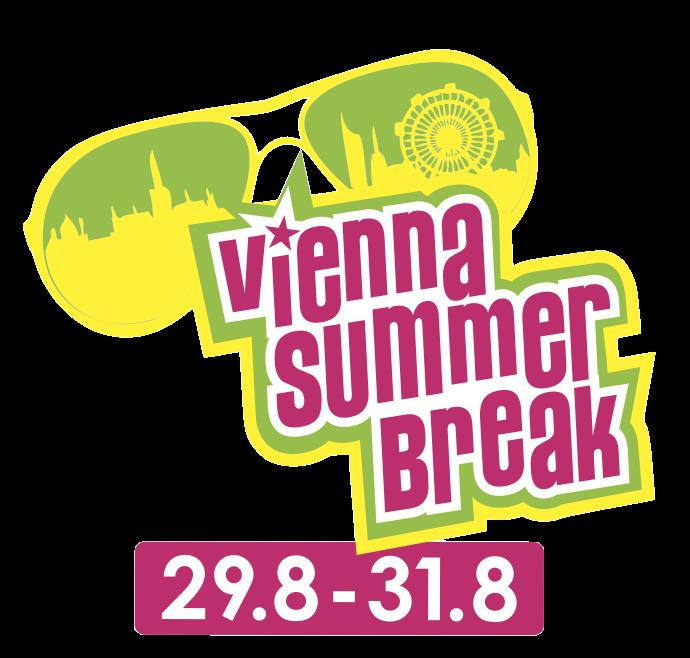 Vienna Summerbreak Festival
